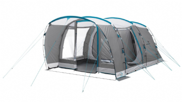 Easy Camp Tent Palmdale 500 Camping Tent